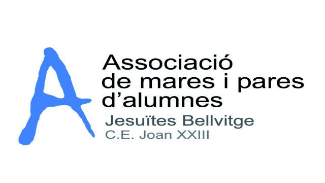 AMPA Jesuïtes Bellvitge